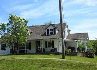 Photo 1: 1028 Culloden Road in Mount Pleasant: 401-Digby County Residential for sale (Annapolis Valley)  : MLS®# 202001504