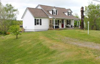 Photo 2: 1028 Culloden Road in Mount Pleasant: 401-Digby County Residential for sale (Annapolis Valley)  : MLS®# 202001504