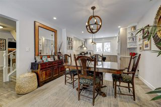Photo 7: 548 WAHSTAO Road in Edmonton: Zone 22 House for sale : MLS®# E4185817