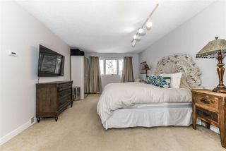 Photo 18: 548 WAHSTAO Road in Edmonton: Zone 22 House for sale : MLS®# E4185817