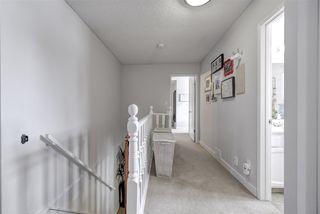 Photo 17: 548 WAHSTAO Road in Edmonton: Zone 22 House for sale : MLS®# E4185817