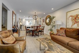 Photo 6: 548 WAHSTAO Road in Edmonton: Zone 22 House for sale : MLS®# E4185817