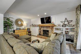 Photo 13: 548 WAHSTAO Road in Edmonton: Zone 22 House for sale : MLS®# E4185817