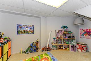 Photo 30: 548 WAHSTAO Road in Edmonton: Zone 22 House for sale : MLS®# E4185817