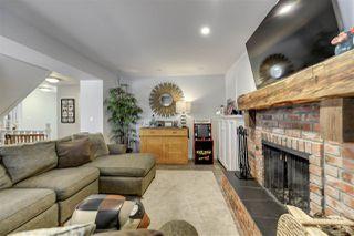 Photo 15: 548 WAHSTAO Road in Edmonton: Zone 22 House for sale : MLS®# E4185817