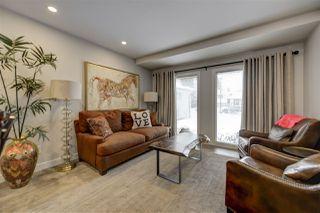 Photo 5: 548 WAHSTAO Road in Edmonton: Zone 22 House for sale : MLS®# E4185817