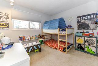 Photo 24: 548 WAHSTAO Road in Edmonton: Zone 22 House for sale : MLS®# E4185817