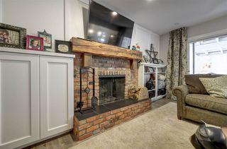 Photo 14: 548 WAHSTAO Road in Edmonton: Zone 22 House for sale : MLS®# E4185817
