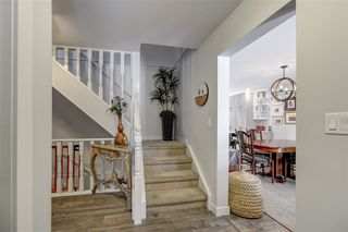 Photo 3: 548 WAHSTAO Road in Edmonton: Zone 22 House for sale : MLS®# E4185817