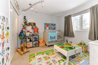 Photo 23: 548 WAHSTAO Road in Edmonton: Zone 22 House for sale : MLS®# E4185817