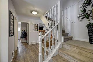 Photo 4: 548 WAHSTAO Road in Edmonton: Zone 22 House for sale : MLS®# E4185817