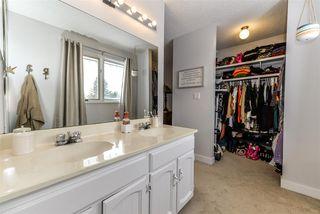 Photo 20: 548 WAHSTAO Road in Edmonton: Zone 22 House for sale : MLS®# E4185817