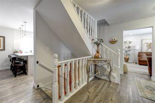 Photo 25: 548 WAHSTAO Road in Edmonton: Zone 22 House for sale : MLS®# E4185817
