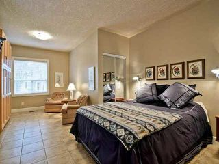 Photo 15: 10220 129 Street in Edmonton: Zone 11 House for sale : MLS®# E4185849