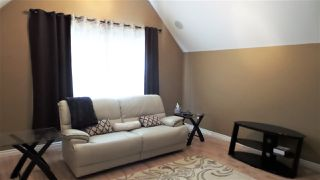 Photo 14: 1225 SUMMERSIDE Drive in Edmonton: Zone 53 House for sale : MLS®# E4186526