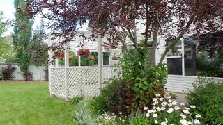 Photo 30: 1225 SUMMERSIDE Drive in Edmonton: Zone 53 House for sale : MLS®# E4186526
