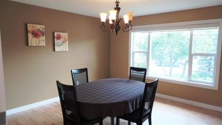Photo 12: 1225 SUMMERSIDE Drive in Edmonton: Zone 53 House for sale : MLS®# E4186526