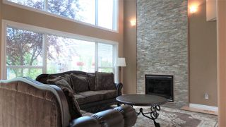 Photo 3: 1225 SUMMERSIDE Drive in Edmonton: Zone 53 House for sale : MLS®# E4186526
