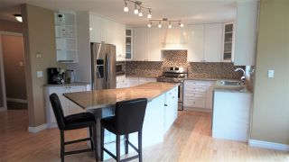 Photo 5: 1225 SUMMERSIDE Drive in Edmonton: Zone 53 House for sale : MLS®# E4186526