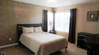 Photo 15: 1225 SUMMERSIDE Drive in Edmonton: Zone 53 House for sale : MLS®# E4186526