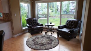 Photo 4: 1225 SUMMERSIDE Drive in Edmonton: Zone 53 House for sale : MLS®# E4186526