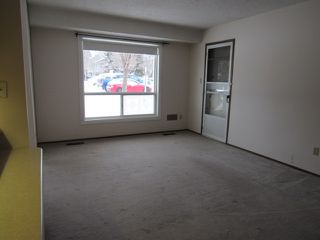 Photo 17: 113, 20 Alpine Place in St. Albert: Condo for rent