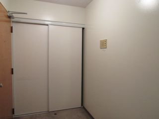 Photo 9: 113, 20 Alpine Place in St. Albert: Condo for rent