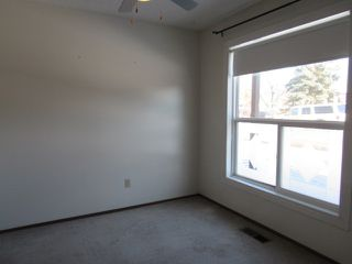 Photo 6: 113, 20 Alpine Place in St. Albert: Condo for rent