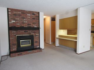 Photo 7: 113, 20 Alpine Place in St. Albert: Condo for rent