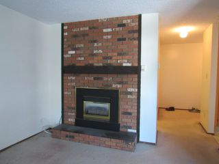 Photo 8: 113, 20 Alpine Place in St. Albert: Condo for rent