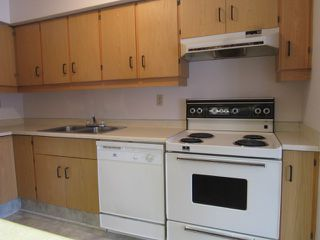 Photo 4: 113, 20 Alpine Place in St. Albert: Condo for rent