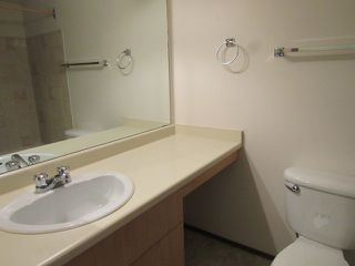 Photo 12: 113, 20 Alpine Place in St. Albert: Condo for rent