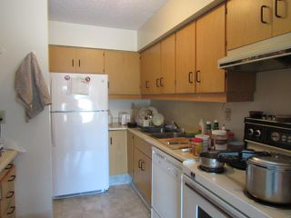 Photo 2: 113, 20 Alpine Place in St. Albert: Condo for rent