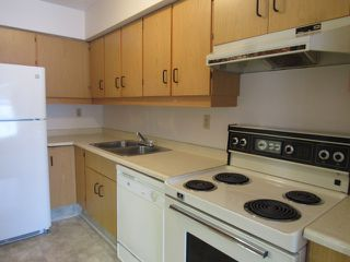 Photo 5: 113, 20 Alpine Place in St. Albert: Condo for rent