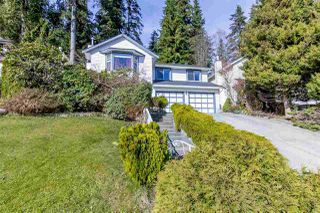 Main Photo: 1717 COLDWELL Road in North Vancouver: Indian River House for sale : MLS®# R2443371