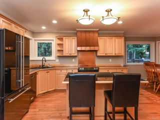 Photo 20: 1610 Kingsley Crt in COMOX: CV Comox (Town of) House for sale (Comox Valley)  : MLS®# 835825