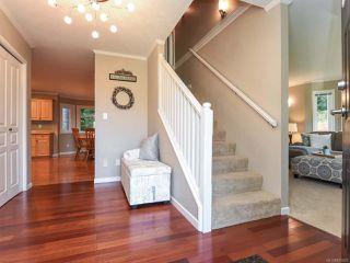 Photo 14: 1610 Kingsley Crt in COMOX: CV Comox (Town of) House for sale (Comox Valley)  : MLS®# 835825