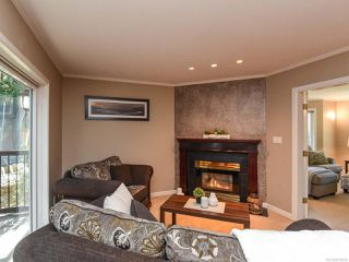 Photo 26: 1610 Kingsley Crt in COMOX: CV Comox (Town of) House for sale (Comox Valley)  : MLS®# 835825