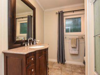 Photo 50: 1610 Kingsley Crt in COMOX: CV Comox (Town of) House for sale (Comox Valley)  : MLS®# 835825