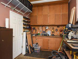 Photo 52: 1610 Kingsley Crt in COMOX: CV Comox (Town of) House for sale (Comox Valley)  : MLS®# 835825