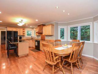 Photo 24: 1610 Kingsley Crt in COMOX: CV Comox (Town of) House for sale (Comox Valley)  : MLS®# 835825