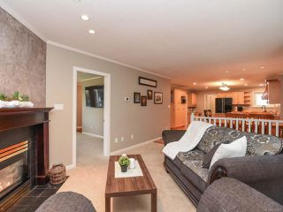Photo 25: 1610 Kingsley Crt in COMOX: CV Comox (Town of) House for sale (Comox Valley)  : MLS®# 835825