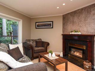 Photo 28: 1610 Kingsley Crt in COMOX: CV Comox (Town of) House for sale (Comox Valley)  : MLS®# 835825
