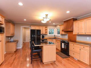 Photo 4: 1610 Kingsley Crt in COMOX: CV Comox (Town of) House for sale (Comox Valley)  : MLS®# 835825