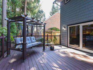 Photo 8: 1610 Kingsley Crt in COMOX: CV Comox (Town of) House for sale (Comox Valley)  : MLS®# 835825