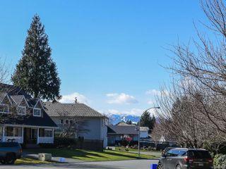 Photo 71: 1610 Kingsley Crt in COMOX: CV Comox (Town of) House for sale (Comox Valley)  : MLS®# 835825