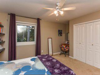 Photo 45: 1610 Kingsley Crt in COMOX: CV Comox (Town of) House for sale (Comox Valley)  : MLS®# 835825