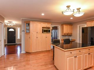 Photo 18: 1610 Kingsley Crt in COMOX: CV Comox (Town of) House for sale (Comox Valley)  : MLS®# 835825