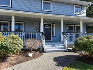 Photo 10: 1610 Kingsley Crt in COMOX: CV Comox (Town of) House for sale (Comox Valley)  : MLS®# 835825