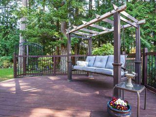 Photo 57: 1610 Kingsley Crt in COMOX: CV Comox (Town of) House for sale (Comox Valley)  : MLS®# 835825